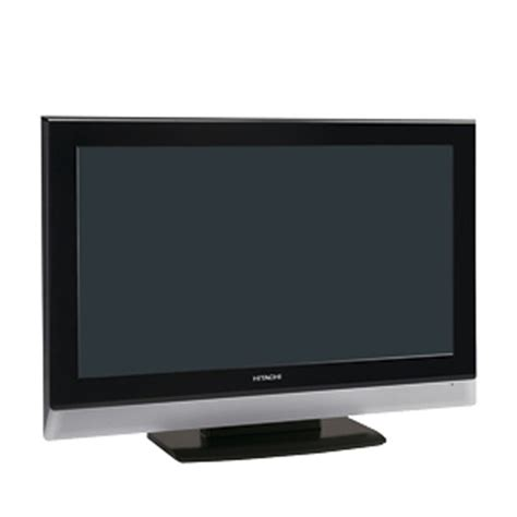 best television tv hitachi best televisions technology photo
