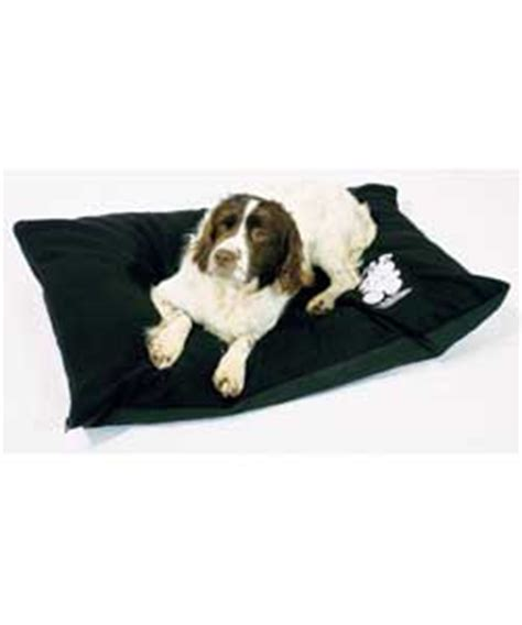 snoopy dog bed fleece snoopy dog bed dog review compare prices buy online