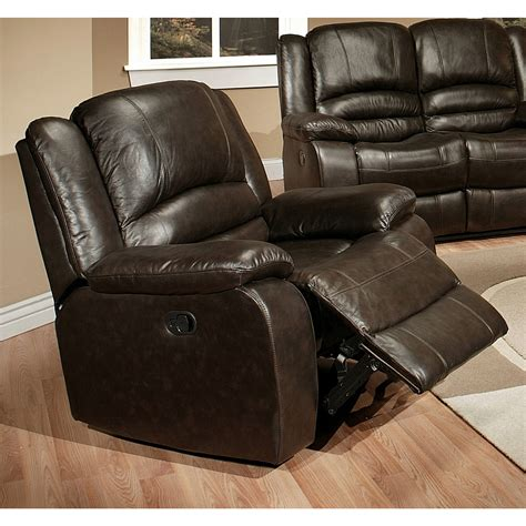 best rated reclining sofas top rated recliners homesfeed