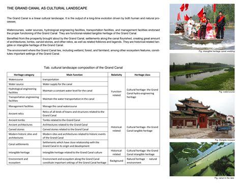 spray painter duties and responsibilities resume cover letter lpn resume cover letter unsolicited