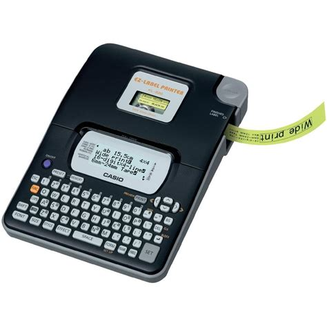 Label Casio 9mm Segera Order label printer casio kl 820 suitable for scrolls xr 6 mm