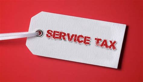 service ta service tax cannot be levied on a members club for the services provided to its