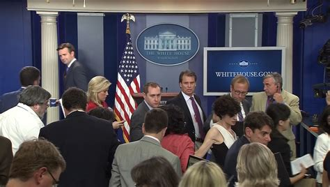 secret service evacuates white house briefing room sections of white house and capital hill shut down over