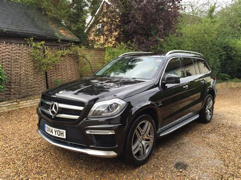 mercedes suv 7 seater mercedes gl63 amg 7 seater gs vehicle servcies