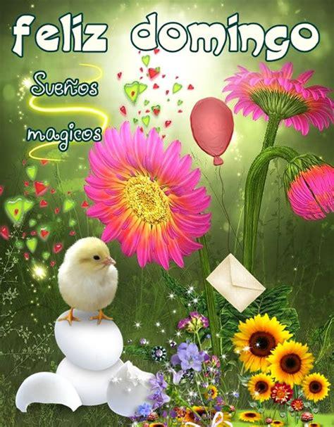 imagenes y frases d feliz domingo fel 237 z d 237 a domingo im 225 genes con frases y mensajes para