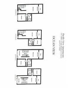 450 Sq Ft Floor Plan by 450 Square Feet Floor Plan Submited Images