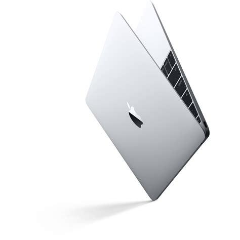 Apple New Macbook Pro Mpxr2 2017 Notebook Silver No Touchbar 13inch apple 12 quot macbook mid 2017 silver mnyj2ll a b h photo