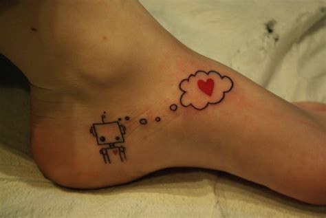 cool ankle tattoos cool ankle designs for tattoos