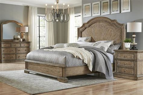 bedroom furniture maryland bedroom furniture washington dc northern virginia