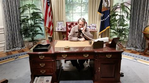 Oval Office Desks Oval Office Desk Otbsiu