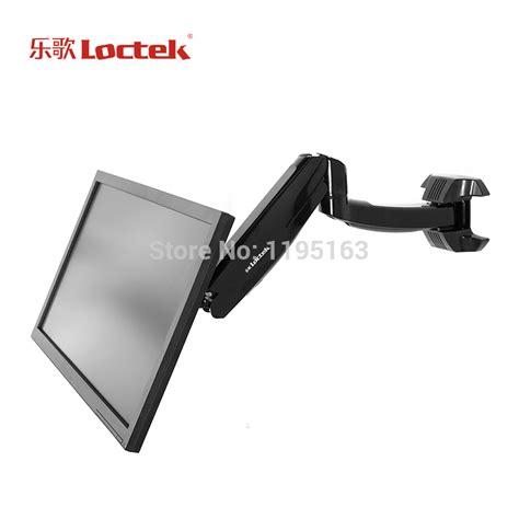 get cheap retractable ceiling mount tv bracket