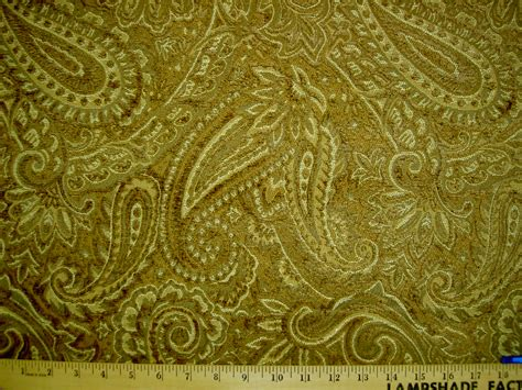 upholstery fabric vintage vintage upholstery fabric bing images