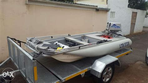 small dam boats for sale in kzn tug for sale brick7 boats