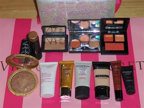 Sale Fair N Pink Cc Bpom Terbaik happy shopping friday sale torridgrrrl s emporium