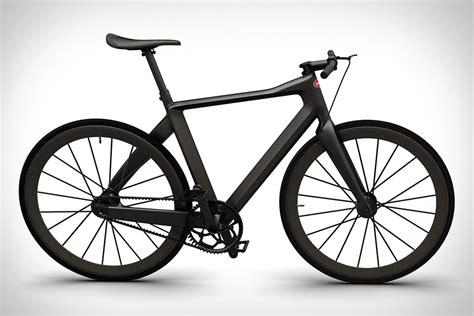 bugatti bike pg x bugatti bicycle uncrate