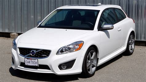 car repair manual download 2011 volvo c30 seat position control 2012 volvo c30 r design review 2012 volvo c30 r design roadshow