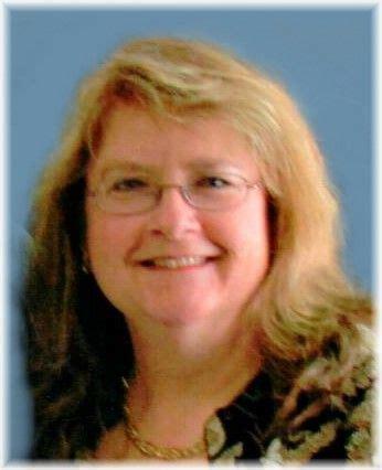 becky walsh obituary osakis minnesota legacy