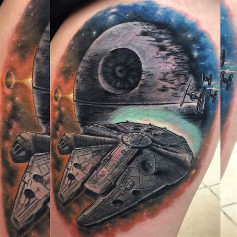 altered images tattoo 100 405 best tat images on animated images