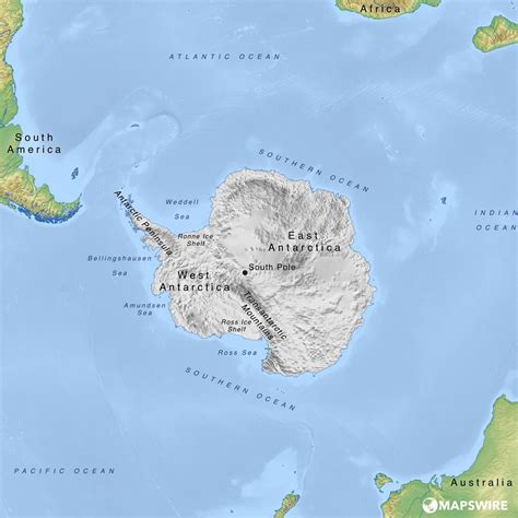 map of antarctica antarctica in maps image collections diagram writing