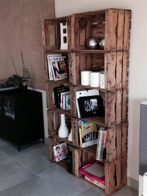 Home Decor Ideas Blogs by Madera Un Hogar Con Mucho Oficio