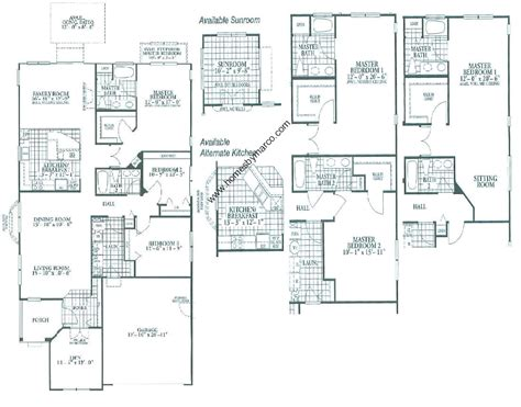 dr horton cambridge floor plan dr horton cambridge floor plan cambridge harvest meadows
