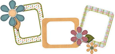 Cornici Scrapbooking by Free Scrapbooking Frames Free Digital Scrapbook Elements