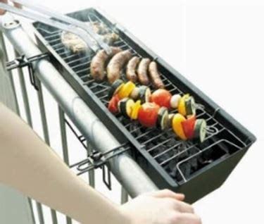barbecue da terrazza barbecue balcone barbecue prezzi modelli barbecue da