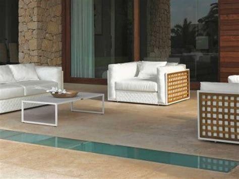 divani giardino offerte divano da giardino salotto 9010 offerta outlet