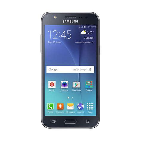Harga Samsung J7 Jogja jam tangan untuk android jam simbok