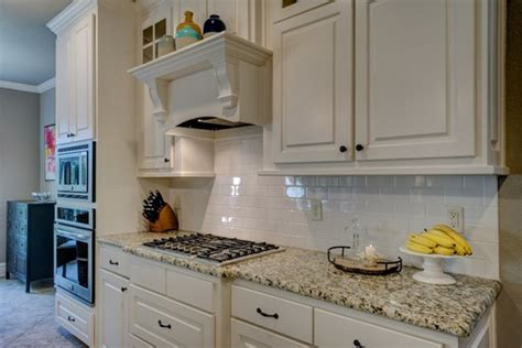 Kitchen Countertop Ideas On A Budget Kitchen Countertop Ideas On A Budget Diy Kitchen