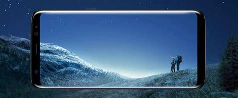 Samsung S8 Turun kejutan di harbolnas harga samsung galaxy s8 bisa turun berkali kali