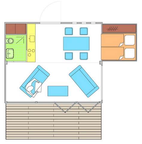 Mobiler Pavillon 668 by 20ft Containerhaus Containerhome Containerhouse