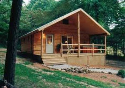 Run Inn Cabins Cottages run inn cabins cottages ohio logan inn reviews
