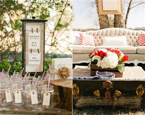 wedding decoration ideas rustic wedding chic rustic country weddings rustic wedding ideas and venue guide