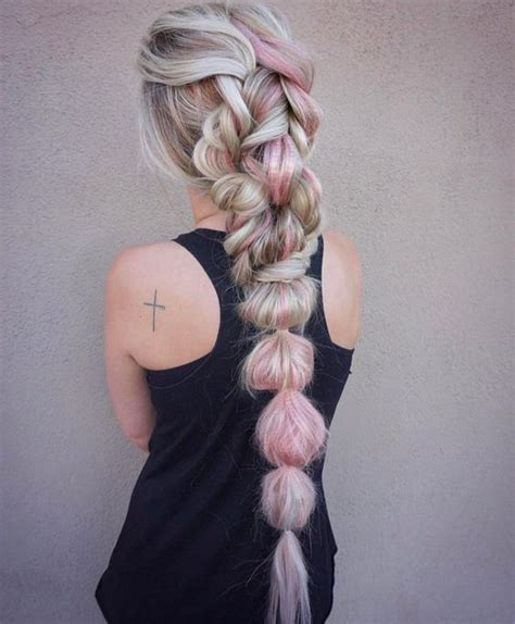 motorcycle hairstyles how do you wear your hair her long and medium trendy hairstyles looks hairzstyle com