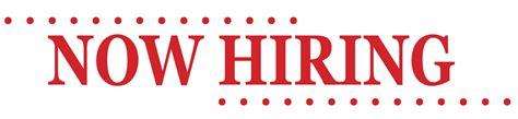 hiring lynchburg regional business alliance