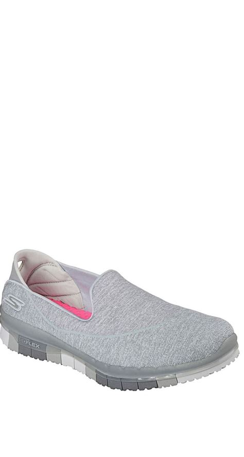 most comfortable skechers 506 best images about if the shoe fits on pinterest