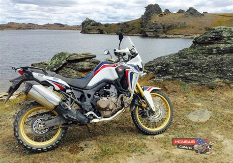 honda africa twin test conclusions mcnewscomau