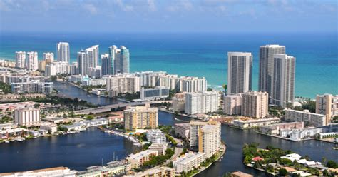 miami port best miami cruise shore excursion tour reviews cruise