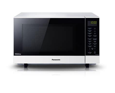 Cellymart Microwave Oven Panasonic Nn Gd371mtte Keren supplier oven microwave