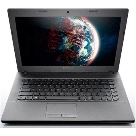 Laptop Lenovo G4070 I7 http www hitechshoponline notebook lenovo g4070 59422069 notebook lenovo g4070 59422069