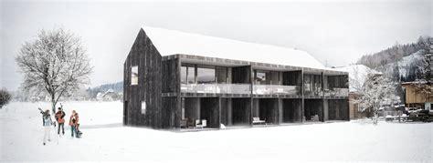 arch studio arch studio