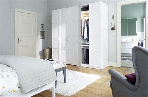 ikea speicher ideen schlafzimmer schlafzimmer ideen ikea hemnes tesoley