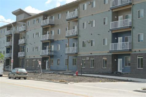 one bedroom apartments in fargo nd dakota crossing apartments fargo nd apartment finder