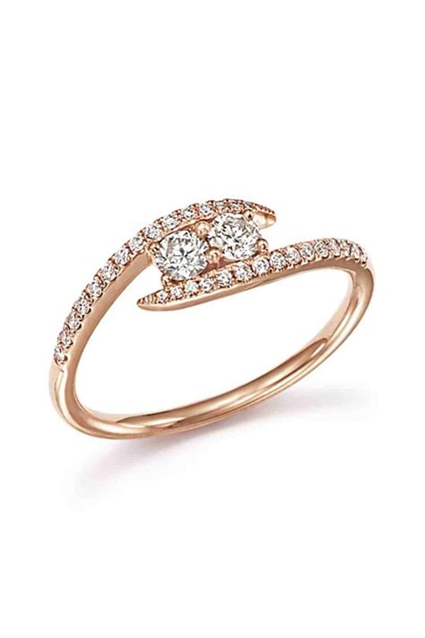 rose gold kay jewelers wedding rings rose gold siudy net