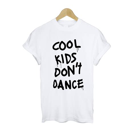 Tshirt Cool Don T by Cool Don T T Shirt 163 11 Free Uk Delivery 10