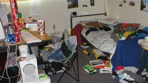 gambar kamar tidur berantakan  image foto bugil