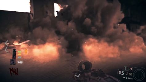tutorial after effect bomb after effects creating an epic grenade explosion tutorial