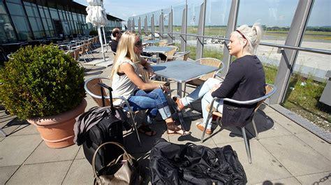 wann kann sitzplã tze im flugzeug reservieren besucherterrasse dortmund airport