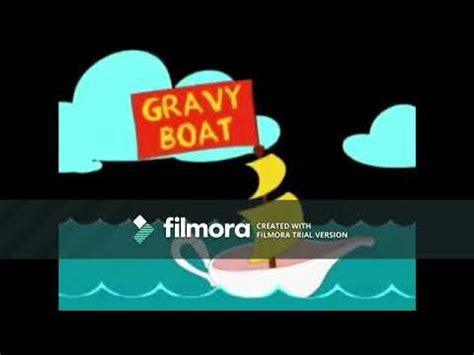 gravy boat disney channel togp it s a laugh productions gravy boat disney channel